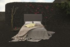 The Most elegant leitner leinen munchen regarding dream Alpine Style, Linen Bedroom, The Selection, Interior Design, Furniture, Friedrich Schiller, Bedding, Fritz, Home Decor