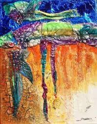 Image result for using tyvek in art