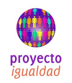 Proyecto Igualdad Undergraduate Intern Lambda Legal - Lambda Legal - Los Angeles, CA - Proyecto Igualdad resources for Latino/Hispanic communities.