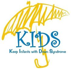 Keep Infants with Down Syndrome