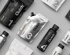 33 Examples of Extraordinary Minimalist Packaging Designs - Branding / Identity / Design Blog Design Inspiration, Packaging Design Inspiration, Daily Inspiration, Brand Identity Design, Branding Design, Label Design, Package Design, Box Design, Layout Design