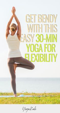 Motion Is Lotion: Full-Body Yoga Routine For Flexibility & Mobility Asana Yoga Poses, Yoga Sequences, Yoga Exercises, Yoga Workouts, Stretches, Static Stretching, Yoga Routine For Beginners, Yoga Pictures, Yoga Motivation