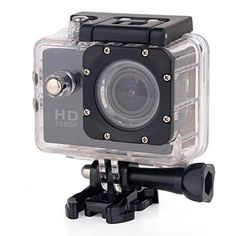 ASX ActionPro-X – 1080P Full HD Waterproof Sports Camera – Wifi/HDMI – 1.5 inch LCD Screen – 12 MP 170 Degree Super Wide Angle Lens – 14 Extra Accessory kit Included  http://www.lookatcamera.com/asx-actionpro-x-1080p-full-hd-waterproof-sports-camera-wifihdmi-1-5-inch-lcd-screen-12-mp-170-degree-super-wide-angle-lens-14-extra-accessory-kit-included-2/