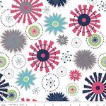 Lemon Tree Fabrics - a favorite of mine if I want to buy fabric online.