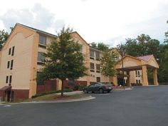 Snellville (GA) La Quinta Inn & Suites Snellville - Stone Mountain United States, North America La Quinta Inn & Suites Snellville - Stone Mountain is conveniently located in the popular Snellville area. The hotel has everything you need for a comfortable stay. To be found at the hotel are free Wi-Fi in all rooms, 24-hour front desk, meeting facilities, business center, family room. All rooms are designed and decorated to make guests feel right at home, and some rooms come with...