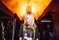 "Alison Wonderland Shares 27 Remixes Of ""Messiah"" With M-Phazes In One Seamless TeamSupreme Mix  Near the end of 2016,  Alison Wonderland  shared her ""  Messiah  "" collaboration with  M-Phazes . The original track comes packed with energy and is driven by crisp percussion, an infectious vocal melody and a pluck-based bassline. She recently teamed up with  TeamSupreme  to host a remix competition for the single and has now compiled her favorites into one awesome 30-minute mix.     ""I.."