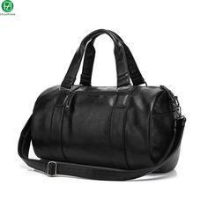 19 Best Bolsas y bolsos de los hombres images  dd7ac797b3fcb