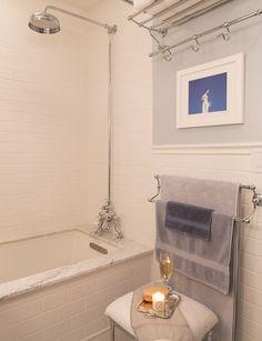 Ванные комнаты маленьких размеров фото