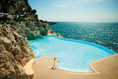 Beach House Plans - Beach Designs at Architectural Designs   Luxury Lifestyle Blog