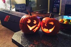 """Pumpkin Selfie"" by Jaclyn L., Sherwood , OR"