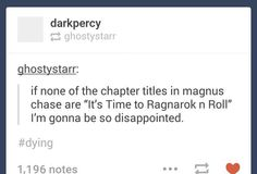 This doesn't really fall under the category of Percy Jackson, but oh whale. -Emme