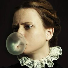 How Would Have Been por Romina Ressia
