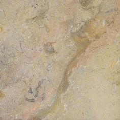 """Looking for great deals on """"Flooring Sahara Gold Polished Marble Tile""""? Compare prices from the top online home improvement retailers. Save money when buying flooring and tools for your home. Marble Tiles, Marble Floor, Stone Tiles, Wall Tiles, Granite Tile Countertops, Backsplash, Buy Tile, Best Floor Tiles, Flooring Sale"""