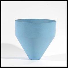 Lap, Geert | Capriolus Collectable Ceramics