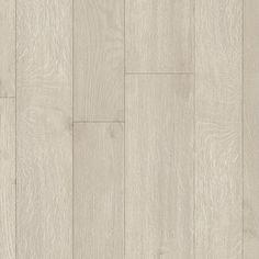 Earthscapes Gold - Beltra Oak vinyl  Color: 836 Available at Carpet One Floor & Home