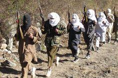 Al-Qaeda grote dreiging voor ons'