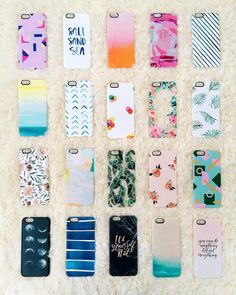 Cell Phone Cases - simple clen and pretty CELL PHONE CASES - Welcome to the Cell Phone Cases Store, where you'll find great prices on a wide range of different cases for your cell phone (IPhone - Samsung) Cute Cases, Cute Phone Cases, Unique Iphone Cases, Smartphone Iphone, Telephone Iphone, Accessoires Iphone, Coque Iphone 6, Iphone Phone Cases, Mobile Cases
