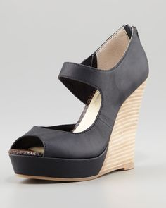 http://ncrni.com/seychelles-down-to-the-wire-wedge-sandal-black-p-14405.html