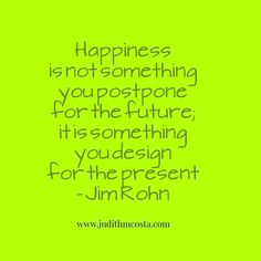 Happiness lies in the present moment #happiness #enjoylife #bepresent