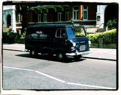 The Beatlez at Abbey Road