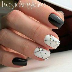 @lyasha_nevskaya #nail #nailart #nailpolish #nails #gelpolish #manicure #nailfashion #nailaddict #naildesign #nailartist #photooftheday #nailinstagram #nailswag #instalike #instanail #instapic #nailoftheday #nailporn #nailstagram #nails2inspire #nailsofinstagram #gelmanicure #naillife #glitternails #nailitdayily #blingnails #nailblog #beautynail #swarovskicrystals #nailcare