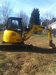john deere 27c zts 35c zts excavator operation and test service rh pinterest com John Deere L120 Manual John Deere L120 Manual