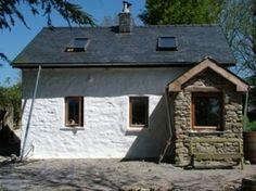 34 popular homes in ireland for sale images property for sale rh pinterest com