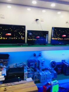 Tv Store, Aquarium, Flat Screen, Electronics, Goldfish Bowl, Blood Plasma, Aquarium Fish Tank, Flatscreen, Aquarius