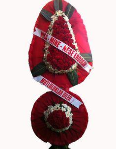 BAYRAMPAŞA ÇİÇEK, 212 640 13 14, bayrampaşa çiçekçi, bayrampaşa çiçek gönder, bayrampaşa çiçekçisi, bayrampaşada çiçekçi, bayrampaşa çiçek yolla