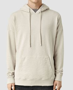 http://www.ready-one.com/men-decent-look-stylish-hoodie.html