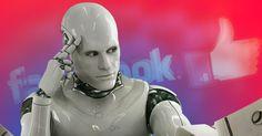 Ai Robot, Conceptual Design, Artificial Intelligence, Inventions, Language, Superhero, Tech, Robots, Robot