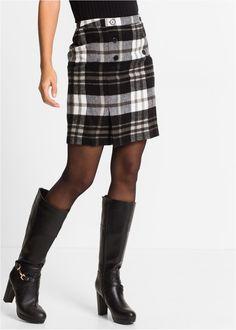 a62ecd1c6784 45 besten We ♥ Röcke Bilder auf Pinterest
