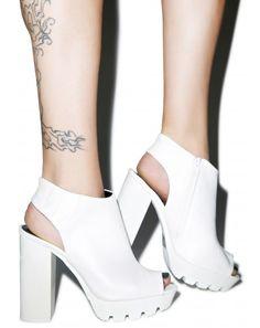 Dress, Walking & Casual Designer Shoes for Women | Dolls Kill