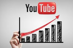 The production of video content has since become more and more important as video has gradually become an indispensable marketing tool for any business. Parody Videos, Prank Videos, You Videos, Making Youtube Videos, You Youtube, Increase Youtube Views, Youtube Advertising, Buy Youtube Subscribers, Youtube Search