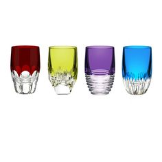 Shop Waterford® Crystal Australia online today for the finest quality crystalware. Waterford® products include luxurious tableware, giftware and home décor Carafe, Get Funky, Shot Glass Set, Waterford Crystal, Waterford Glasses, Stemless Wine Glasses, Beautiful Gifts, Spice Things Up, Australia