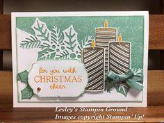 Stampin Up Christmas, Christmas Cards To Make, Christmas Settings, Xmas Cards, Holiday Cards, Christmas 2016, Christmas Family Feud, Christmas Games, Christmas Printables