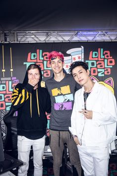 Alan Walker, Walker Join, Marshmello Wallpapers, Music And The Brain, Aly And Fila, Alesso, Best Dj, Armin Van Buuren, Sofia Carson