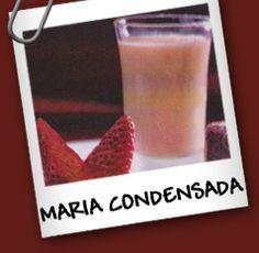 Maria Condensada