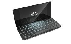 Gemini PDA è un sorta di notebook tascabile con Android e specifiche interessanti - Tutto Android