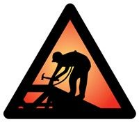 Help to Prevent Falls in Residential Construction. The campaign encourages everyone in the construction industry to work safely and use the right equipment to reduce falls.