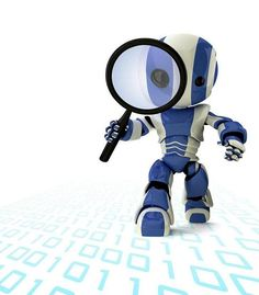 Marketing Automation Inbound marketing  Announce.ly