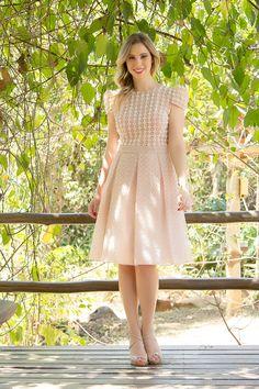 66b6d87d5300c 274 mejores imágenes de vestidos en 2019