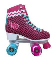 Resultado de imagem para patines de 4 ruedas