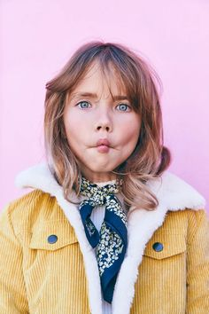 News - Forever Young Magazine Cute 13 Year Old Boys, Cute Kids, Kids Fashion Photography, Children Photography, Young Magazine, Msgm Kids, Kids Makeup, Kid Poses, Nyc Photographers