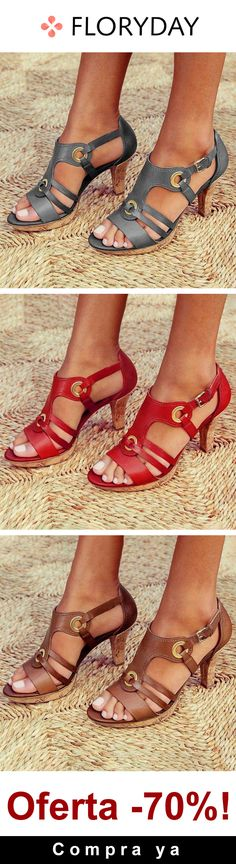 Womens Fashion Stores, Latest Fashion For Women, Latest Fashion Trends, Fashion Gallery, Shoe Collection, Summer Shoes, Womens Flats, Gladiator Sandals, Leather Boots