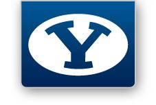 Go Cougars!!!!  I love football season.  I have so many good memories going to football games.