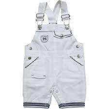Resultado de imagem para roupas de bebe masculina ae43af88fbf