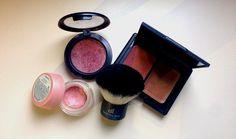 26 truques rápidos de maquiagem que vão facilitar a sua vida