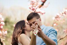 Anamaria ♥ Cosmin Photo Sessions, Couple Photos, Couples, Photography, Couple Shots, Photograph, Fotografie, Couple Photography, Couple