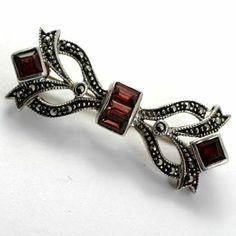 Jewelry Designer Blog. Jewelry by Natalia Khon: #jewelleryfacts365 161/365